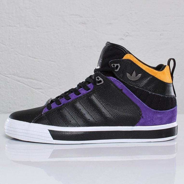 Sneakersnstuff Mid I 100962 Snoop Dogg adidas Freemont NnOXZ8wPk0