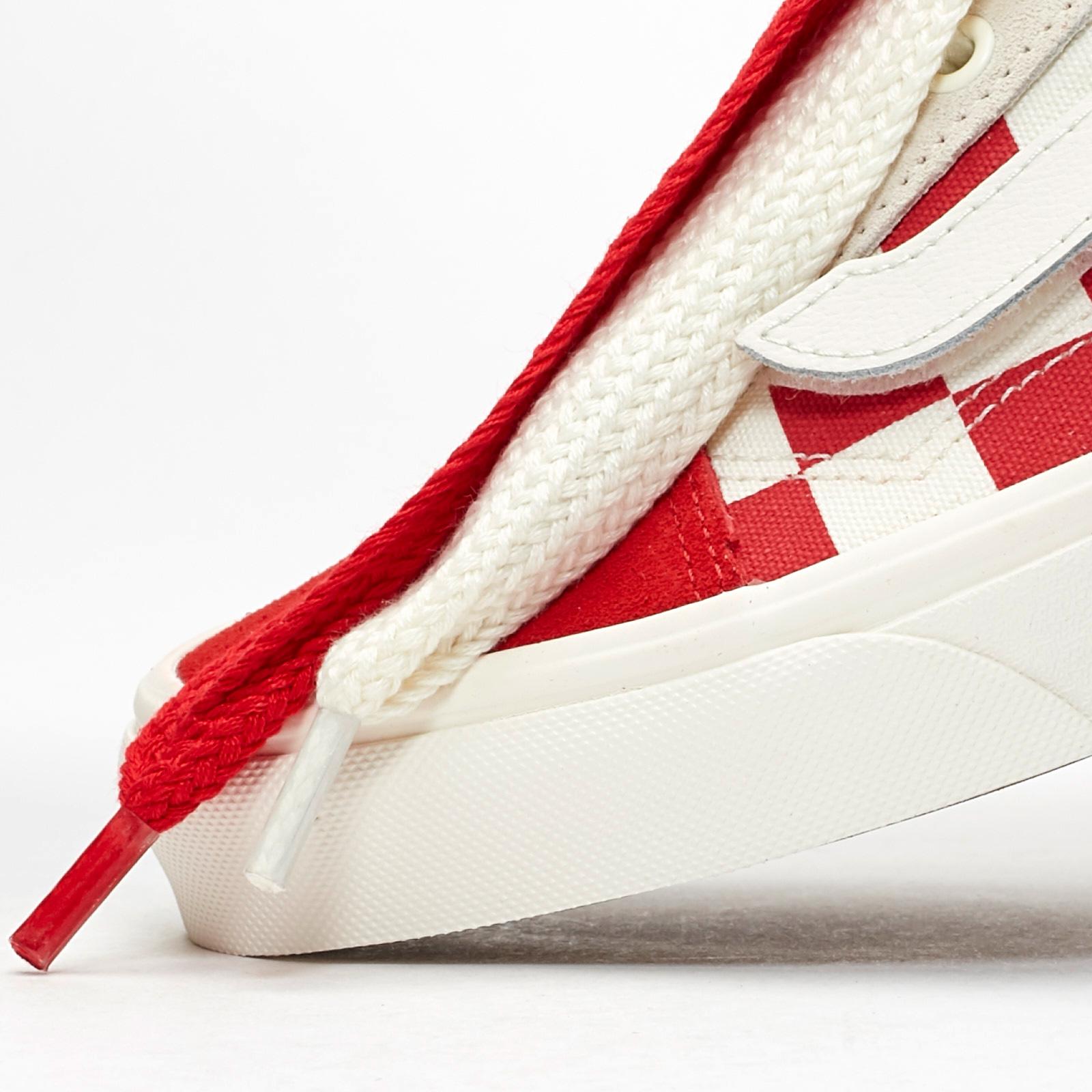 Vans OG Old Skool LX Vn0a38g1shj Sneakersnstuff