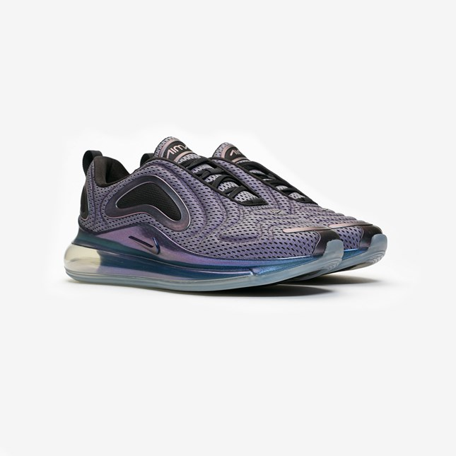 sports shoes 7e4ef a6491 Air Max 720. Nike