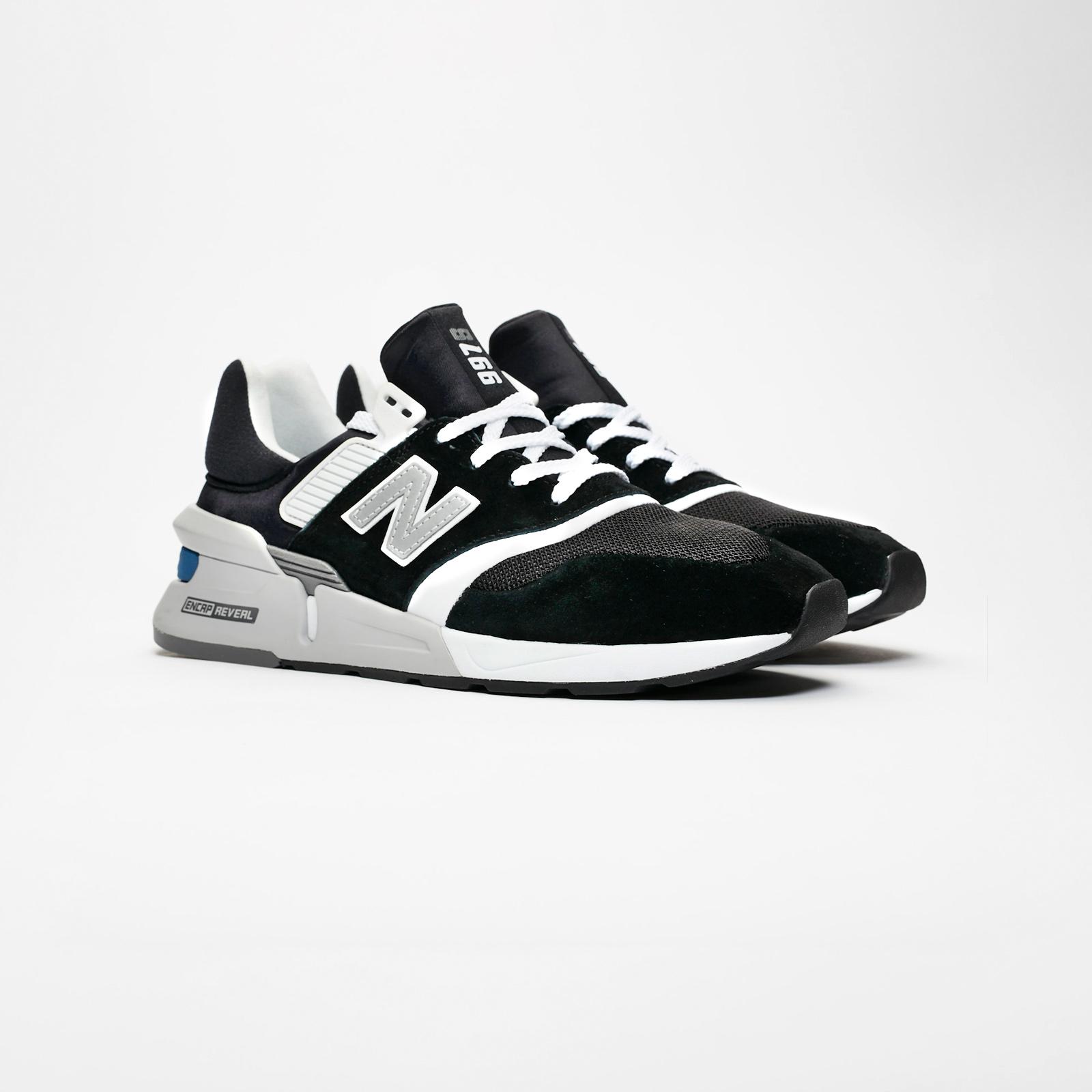 6687b5fcb4c0 New Balance MS997 - Ms997hga - Sneakersnstuff | sneakers ...