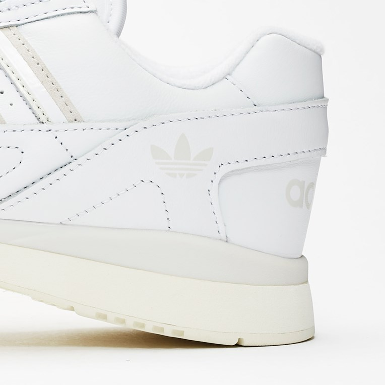 adidas Originals A.R Trainer - 7