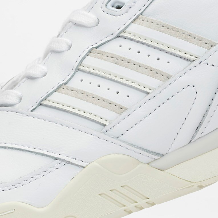adidas Originals A.R Trainer - 6