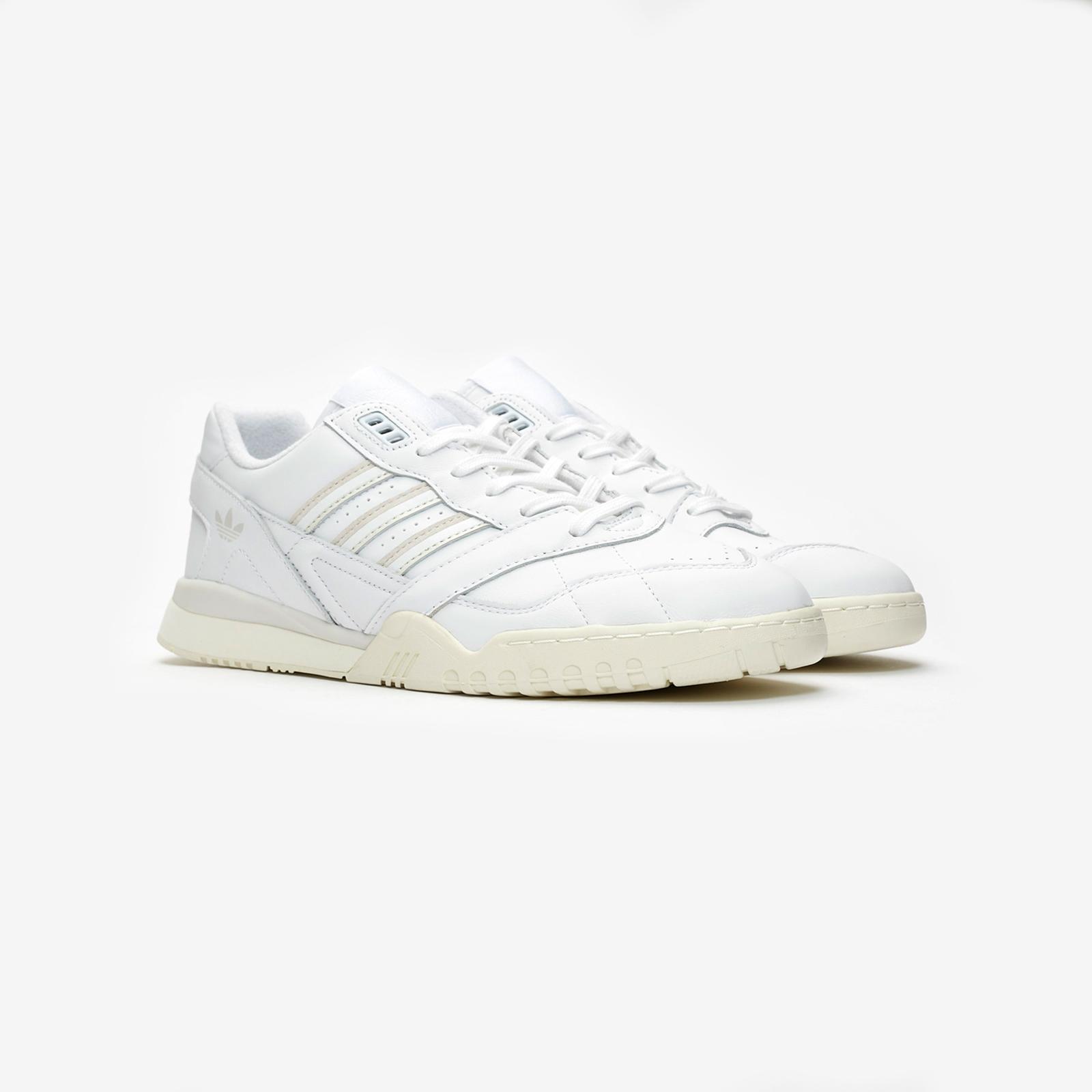 adidas A.R Trainer Cg6465 Sneakersnstuff | sneakers
