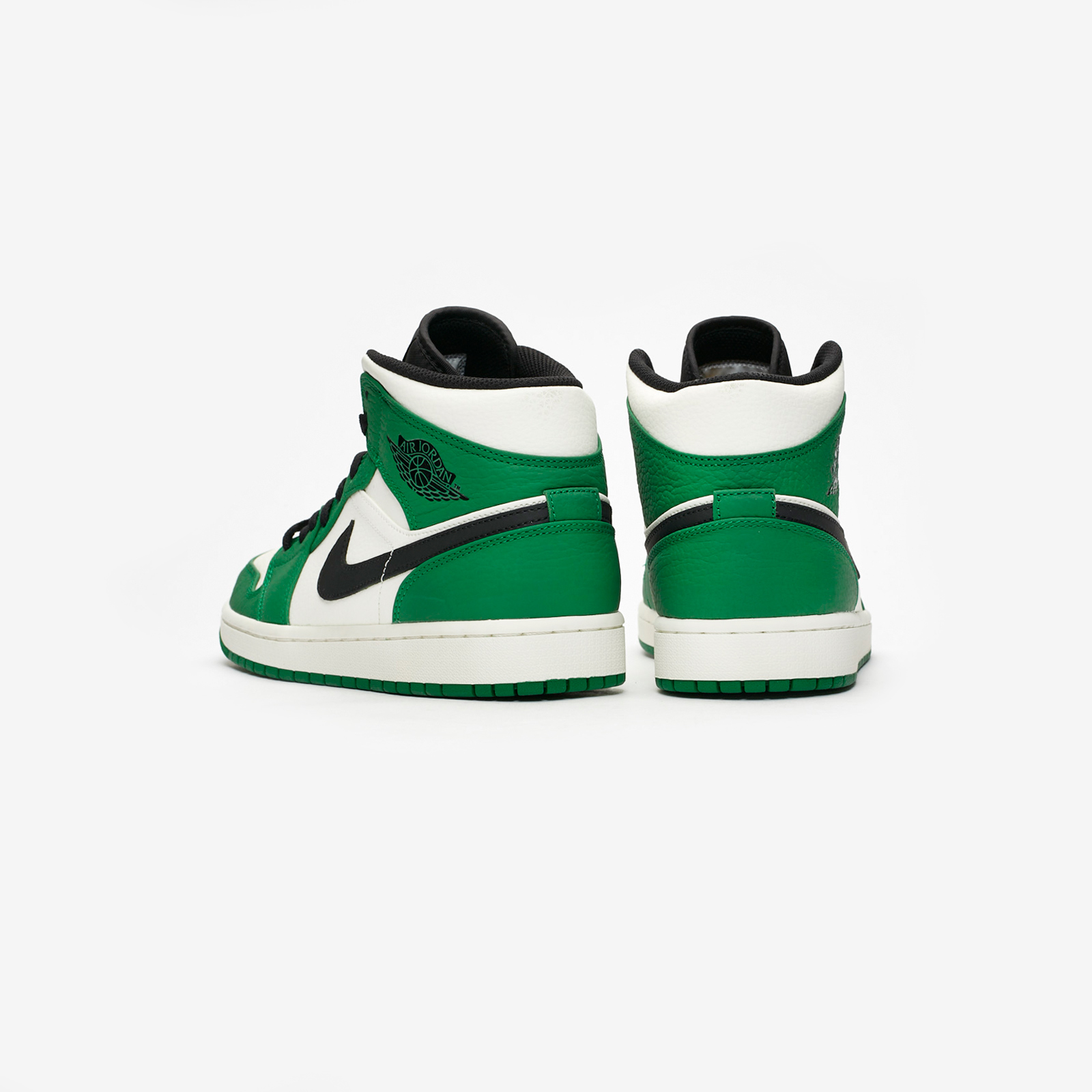 5e4a96853486 Jordan Brand Air Jordan 1 Mid SE - 852542-301 - Sneakersnstuff ...