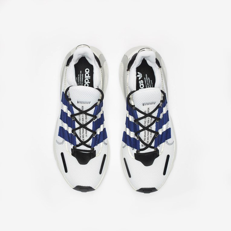 adidas Originals LXCON - 5