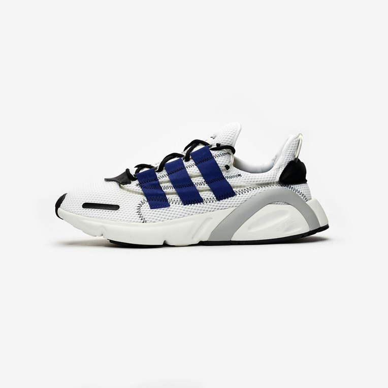 adidas Originals LXCON - 3