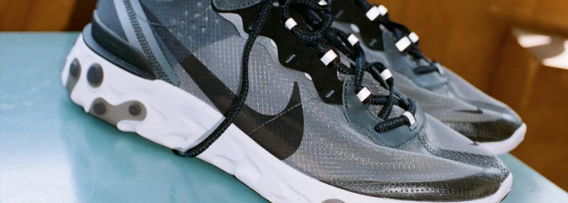 outlet store fb6ab 710d0 Nike - Sneakersnstuff  sneakers  streetwear online since 199