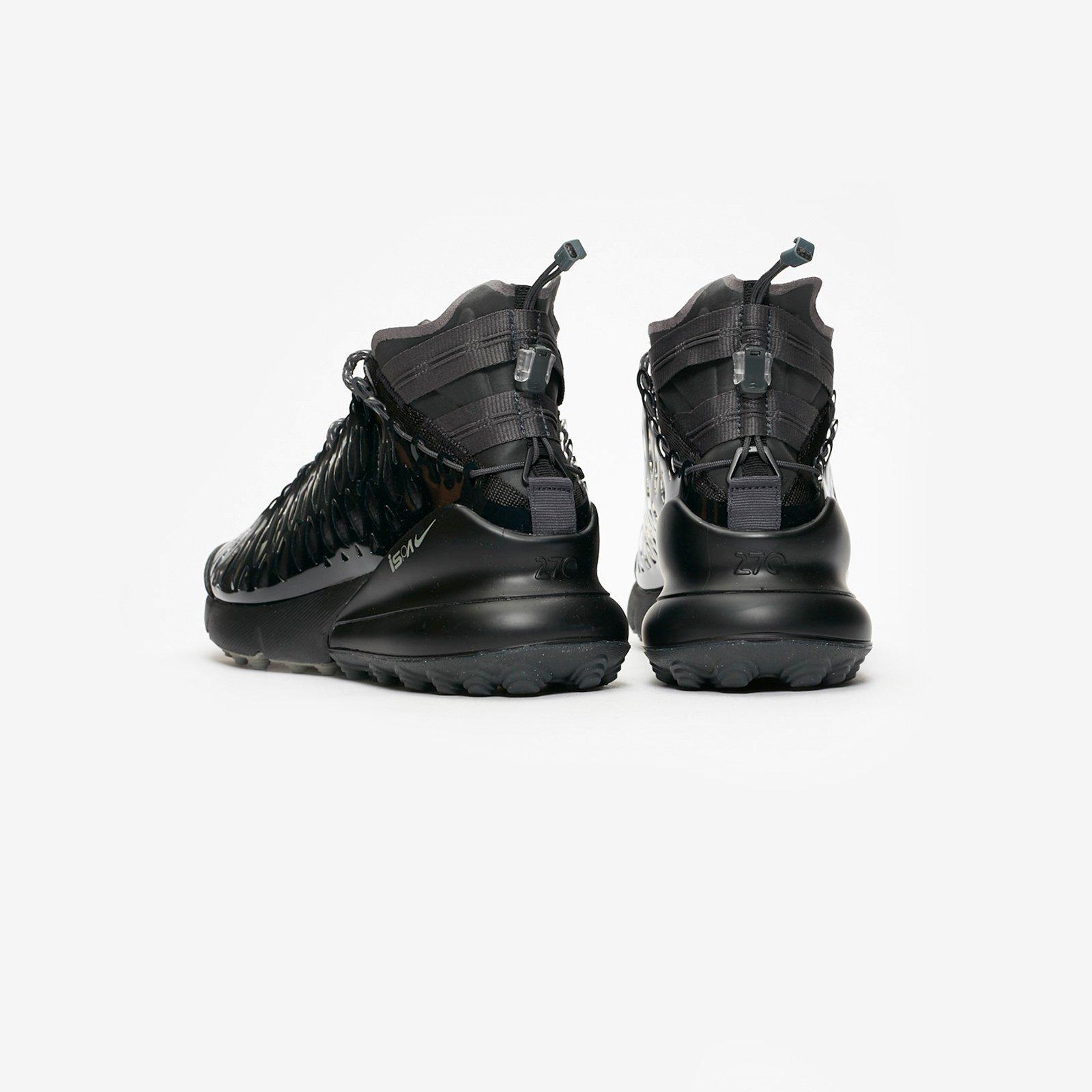 Nike Air Max 270 ISPA Bq1918 002 Sneakersnstuff I