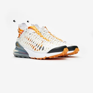 new product 1f5fc 37100 Air Max 270 ISPA