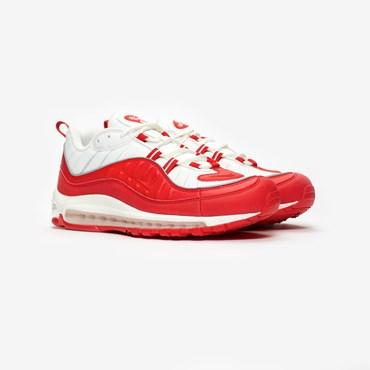 designer fashion d846a 7a9e3 Nike Air Max 90 Essential.  159. Air Max 98