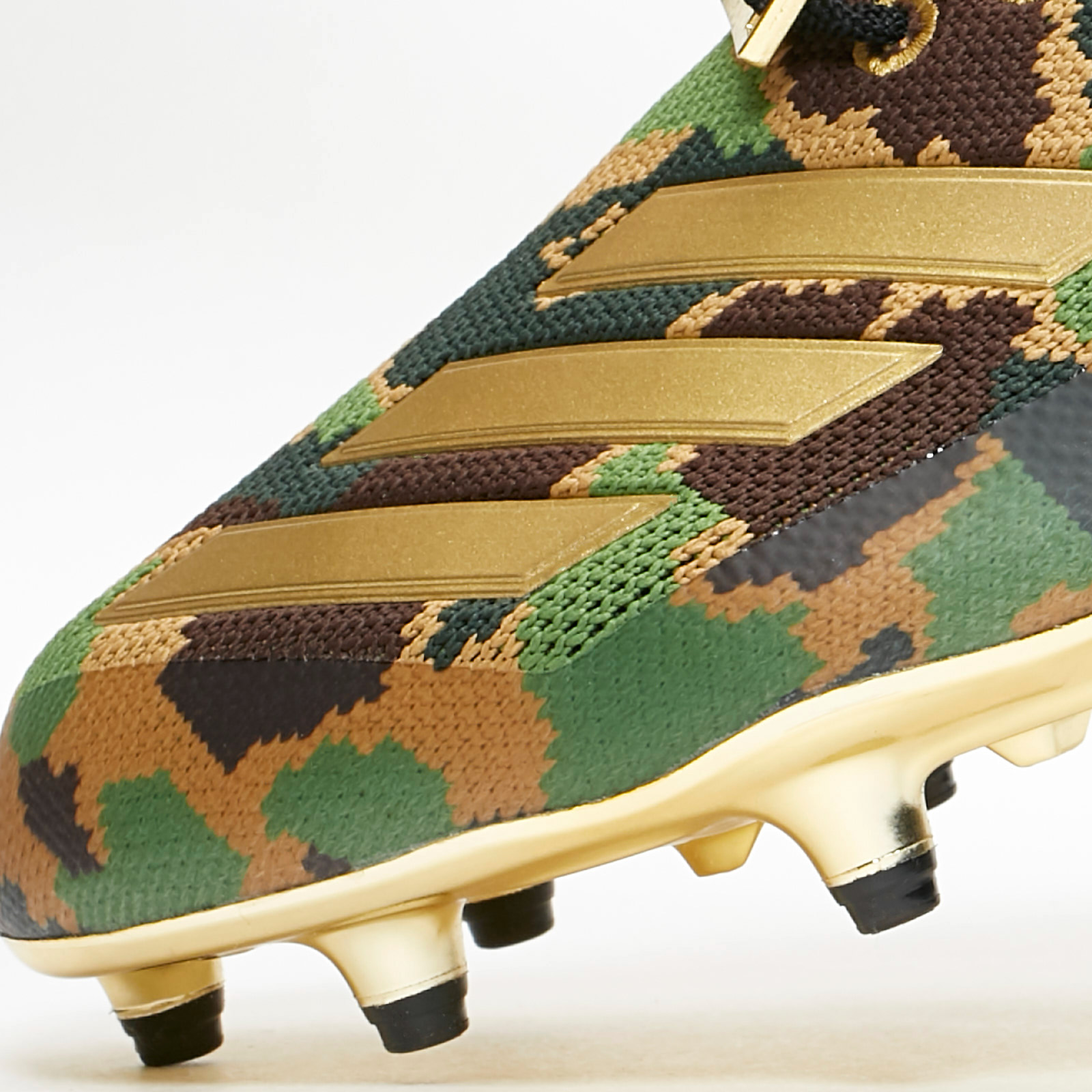 aafe0847a adidas Consortium Cleats x Bape - 7. Close. Previous Next
