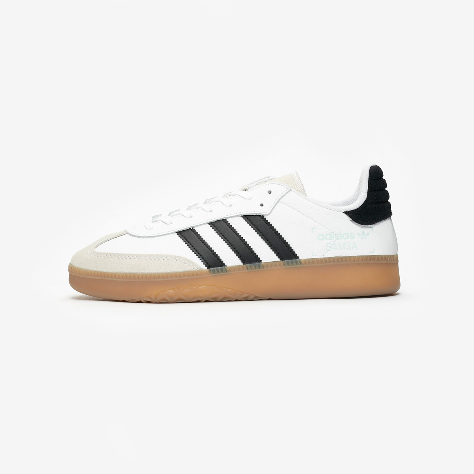 adidas Samba RM - Bd7537