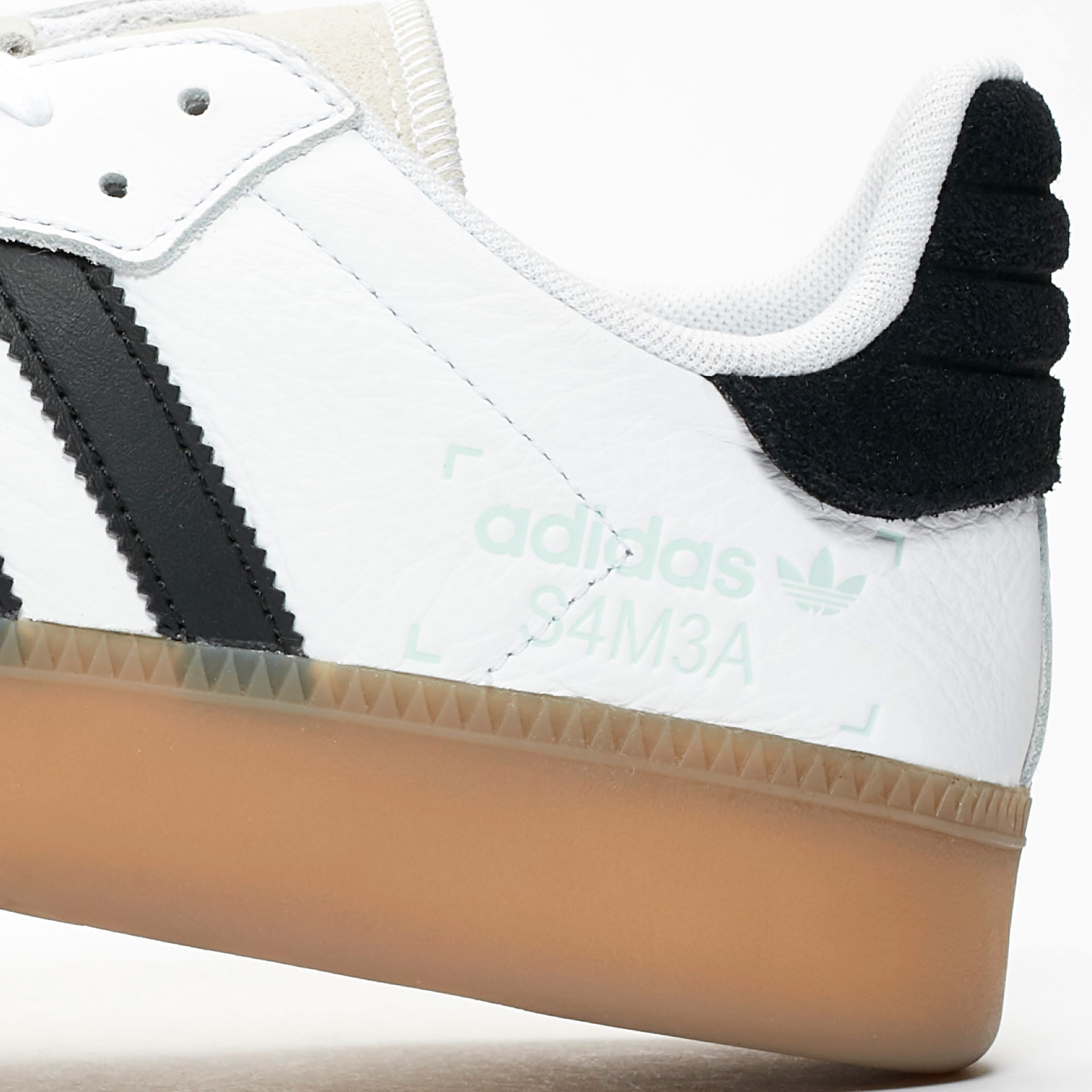 adidas samba rm bd7537