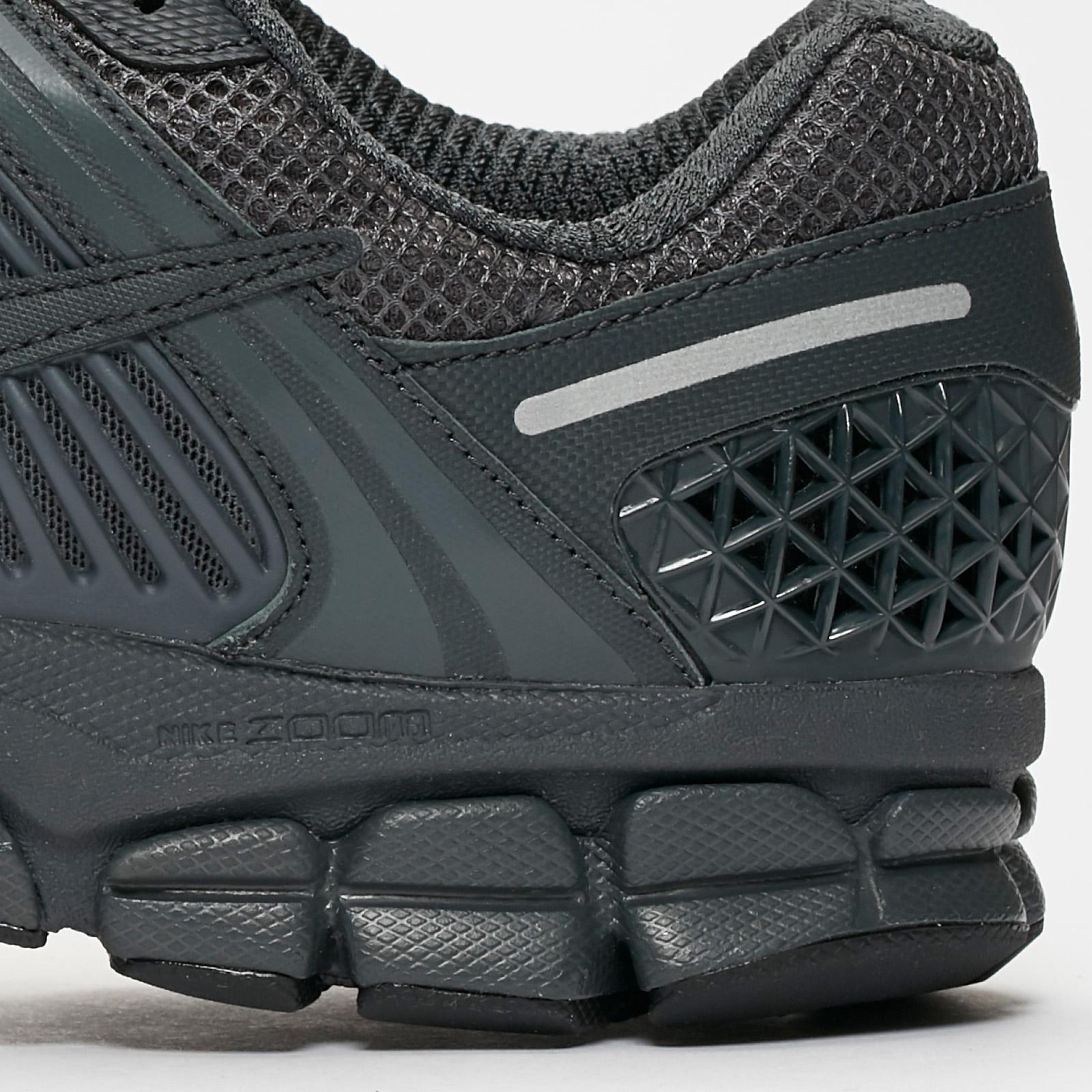 pick up 24029 5a4ec NikeLab Zoom Vomero 5 SP - 7. Close