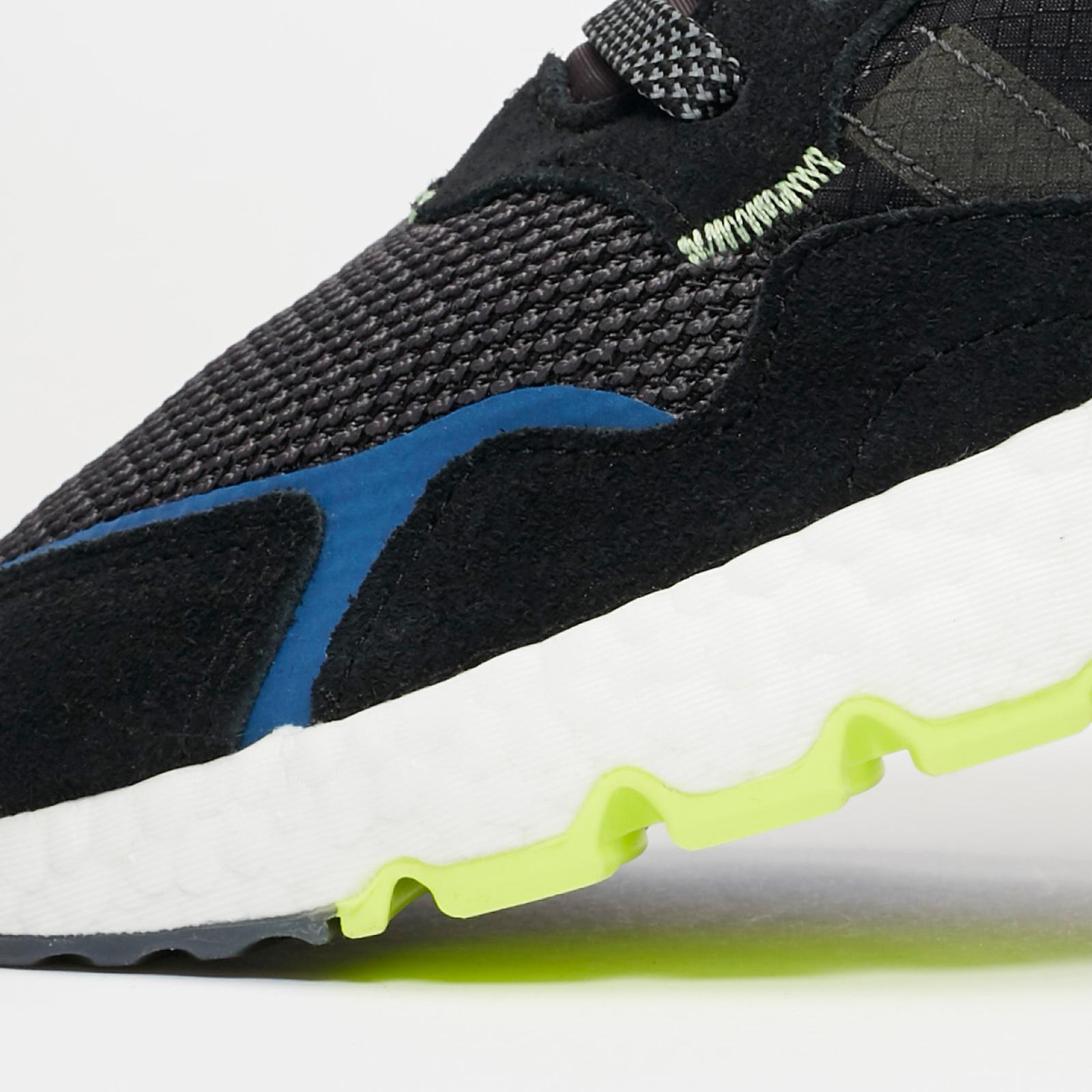 adidas Nite Jogger Ee9462 Sneakersnstuff I Sneakers