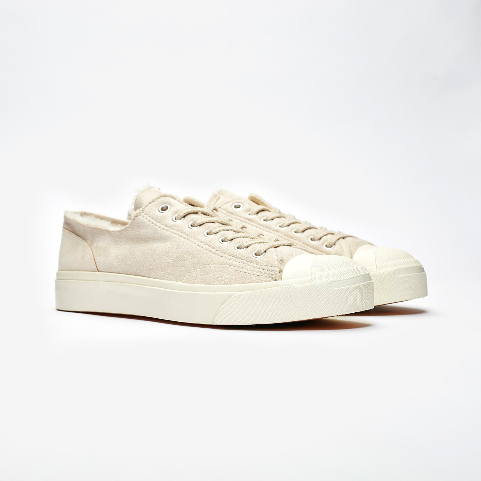 d220332c9cd7 Converse Jack Purcell x CLOT - 164534c - Sneakersnstuff