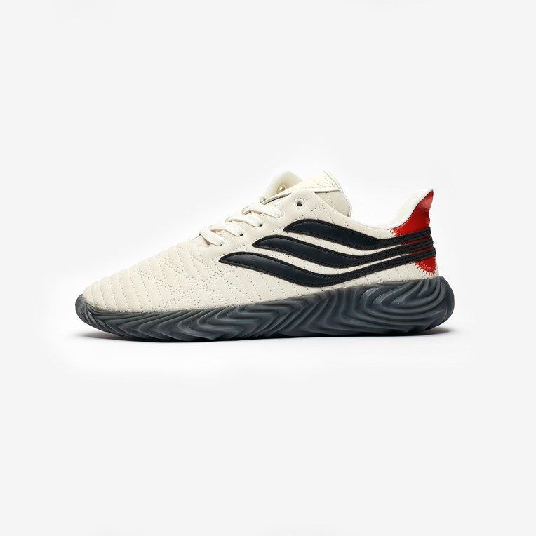 adidas Originals Sobakov - 3