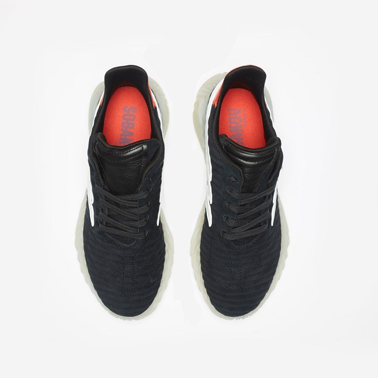 adidas Originals Sobakov - 5
