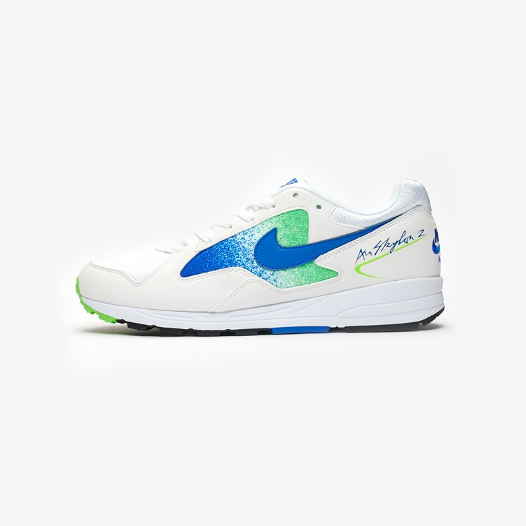 Nike Sportswear Air Skylon II