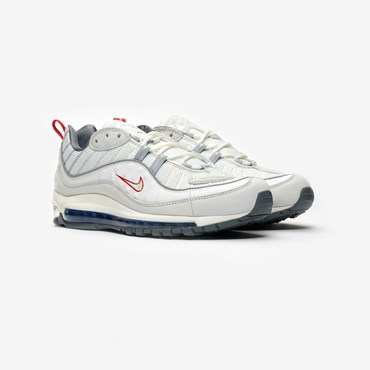 official photos bfed9 c04d7 Nike Air Max - Sneakersnstuff   sneakers   streetwear online since 1999