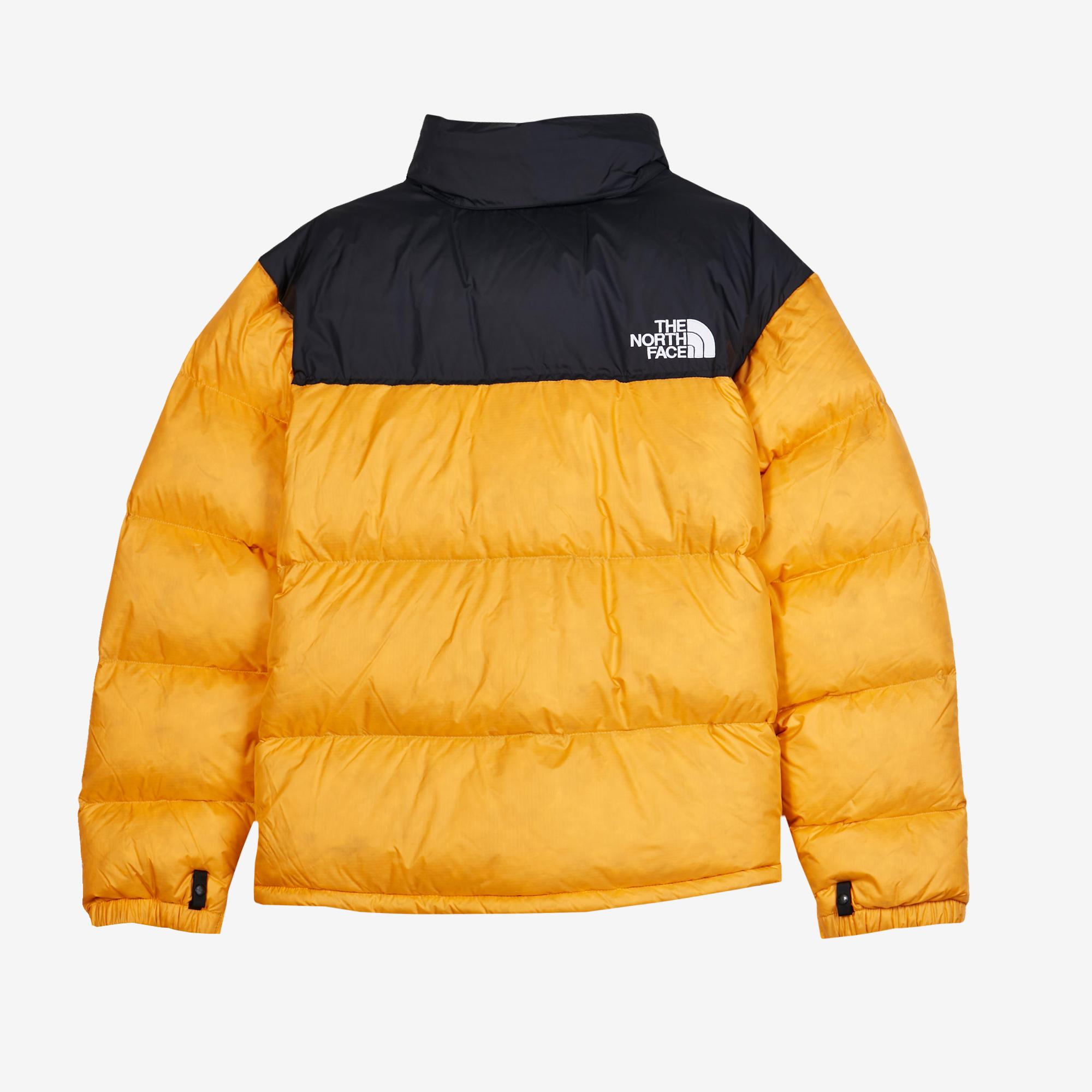 d2613d28af The North Face 1996 Retro Nuptse Jacket - T93c8dh6g ...