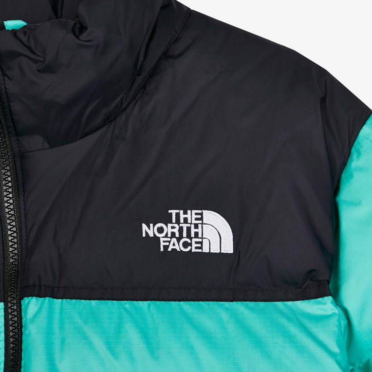 The North Face Wmns 1996 Retro Nuptse Jacket - 3