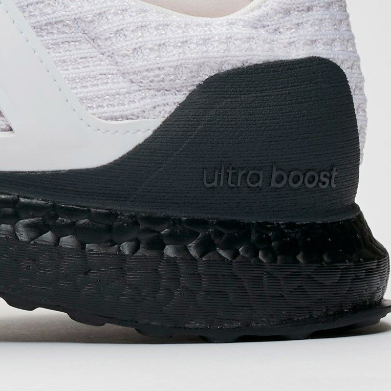 adidas Performance Ultraboost - 6