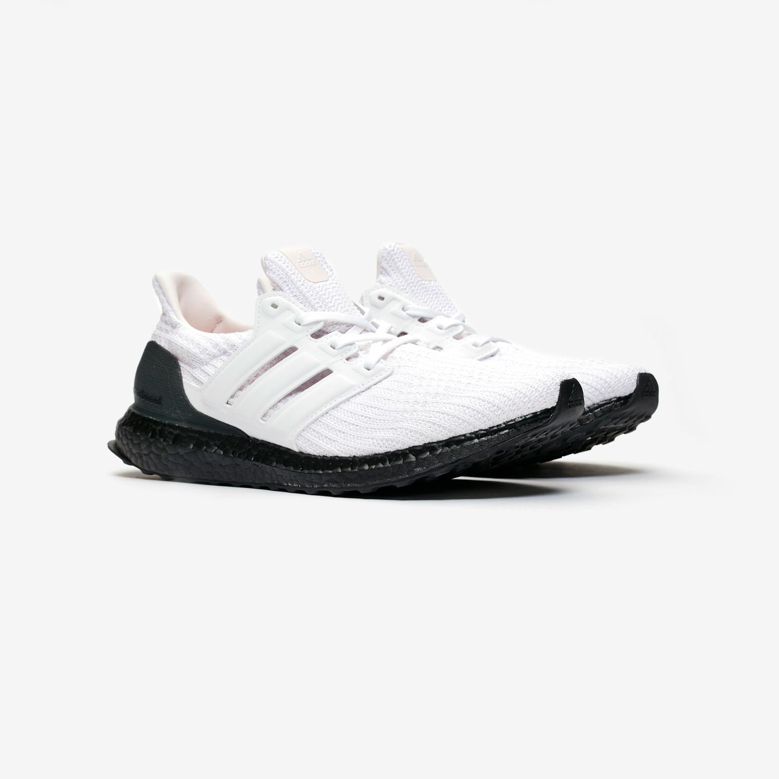 adidas Ultraboost Db3197 Sneakersnstuff I Sneakers