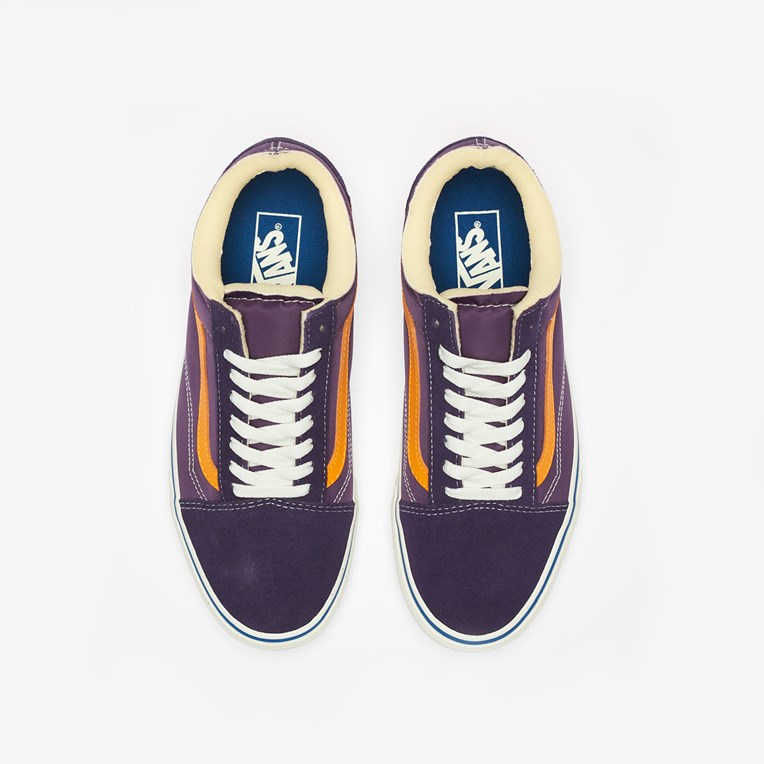 Vans Old Skool - 5