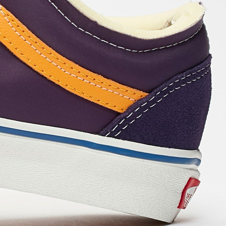 Vans Old Skool - 7