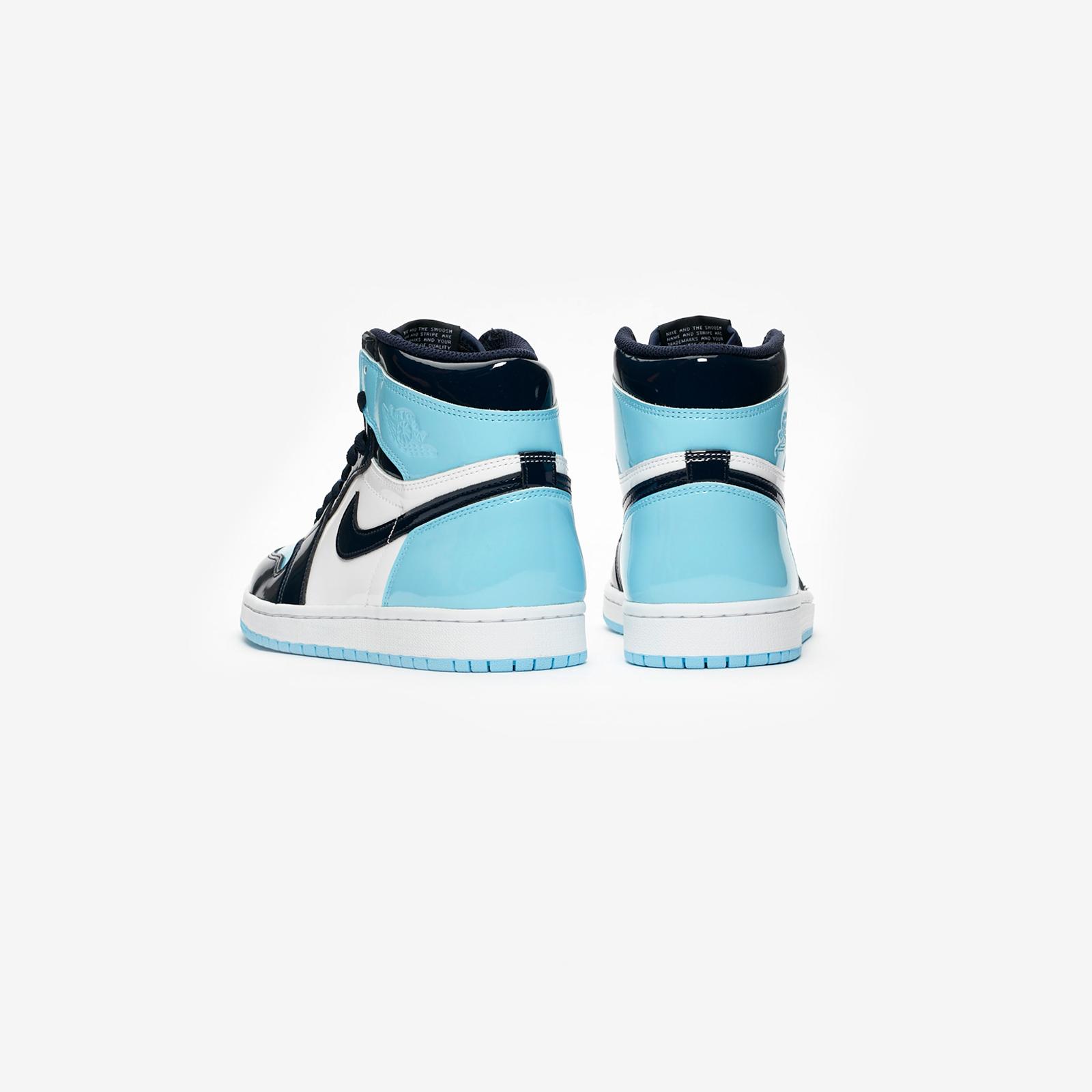 Jordan Brand Wmns Air Jordan 1 High Og Cd0461 401
