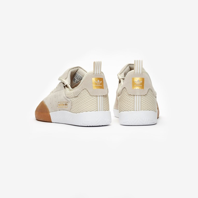 adidas Originals 3ST.003 - 2