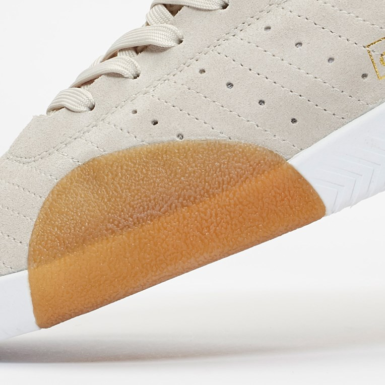 adidas Originals 3ST.003 - 6
