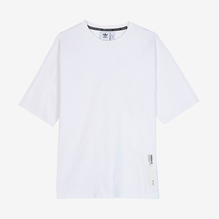 adidas Originals NMD T Shirt