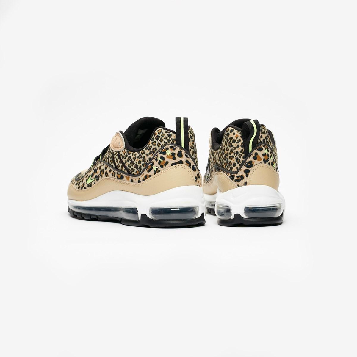 Nike Wmns Air Max 98 Premium Bv1978 200 Sneakersnstuff | sneakers & streetwear på nätet sen 1999