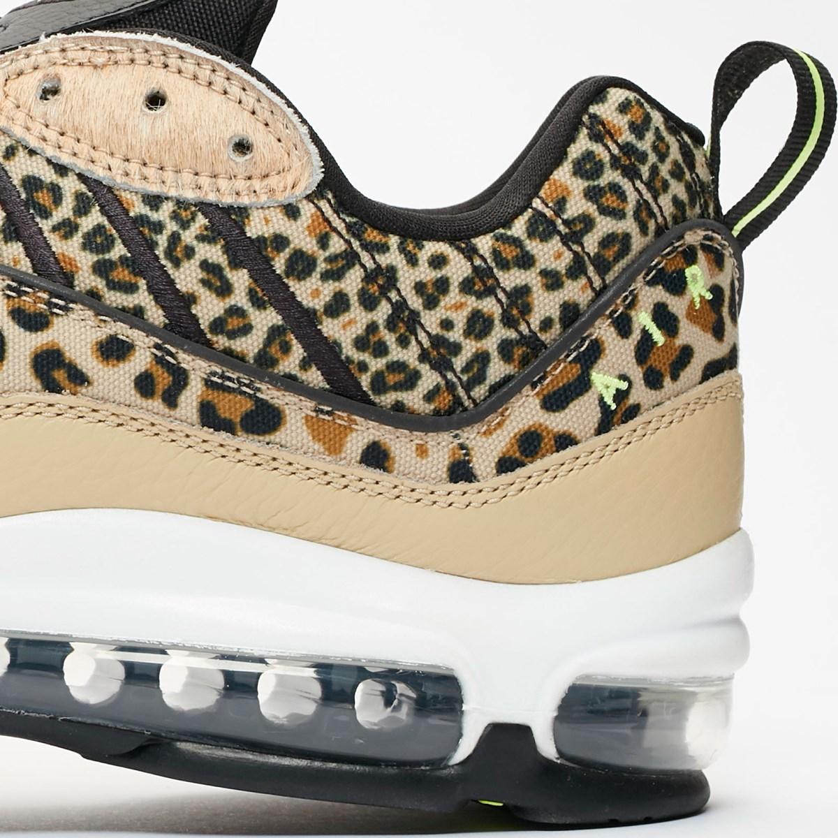 Nike Wmns Air Max 98 Premium Bv1978 200 Sneakersnstuff I Sneakers & Streetwear online seit 1999