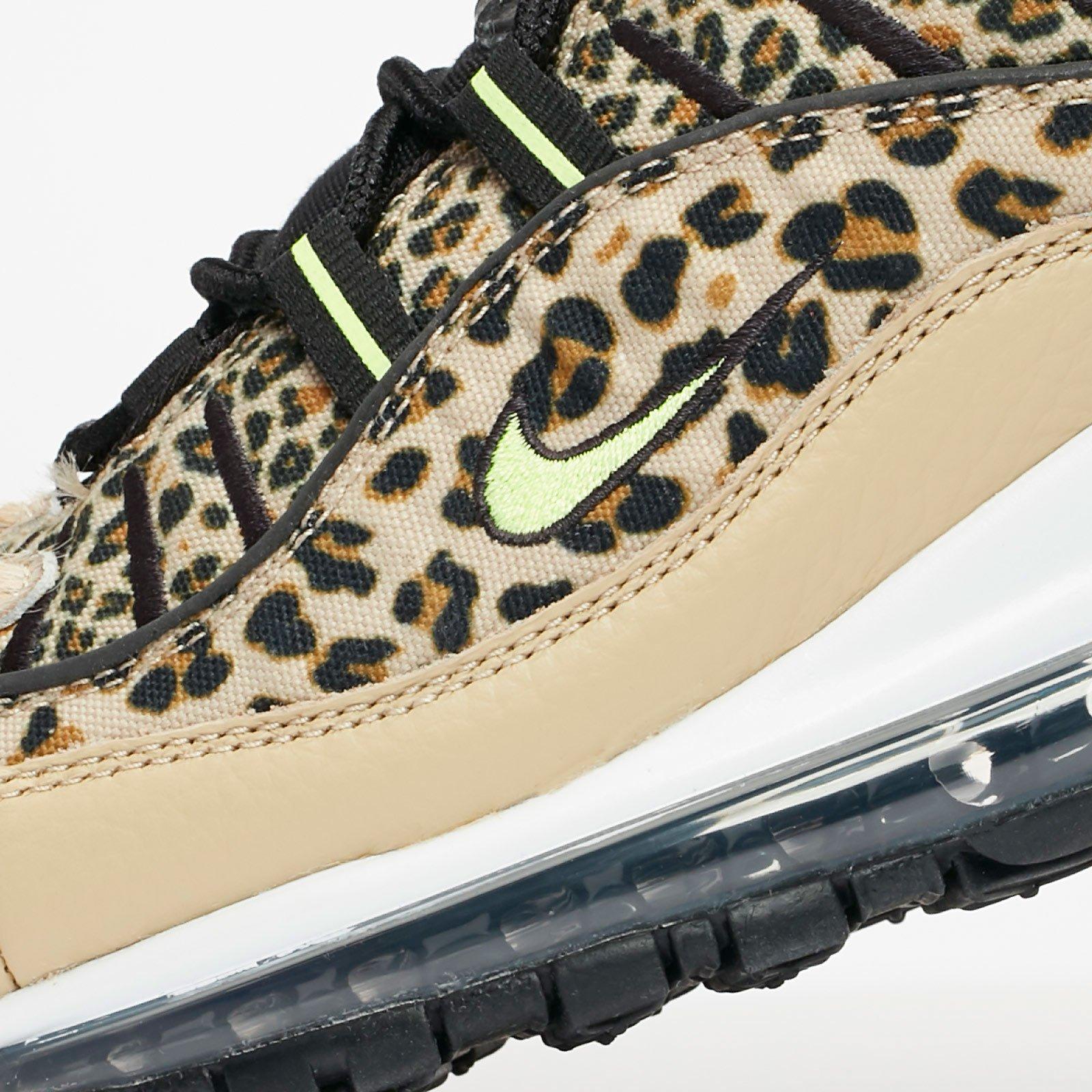 Nike Wmns Air Max 98 Premium Bv1978 200 Sneakersnstuff