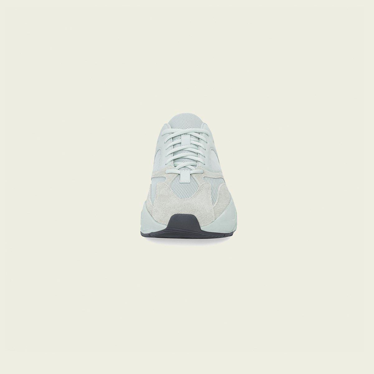 a2baa15a8e255 adidas Yeezy Boost 700 - Eg7487 - Sneakersnstuff