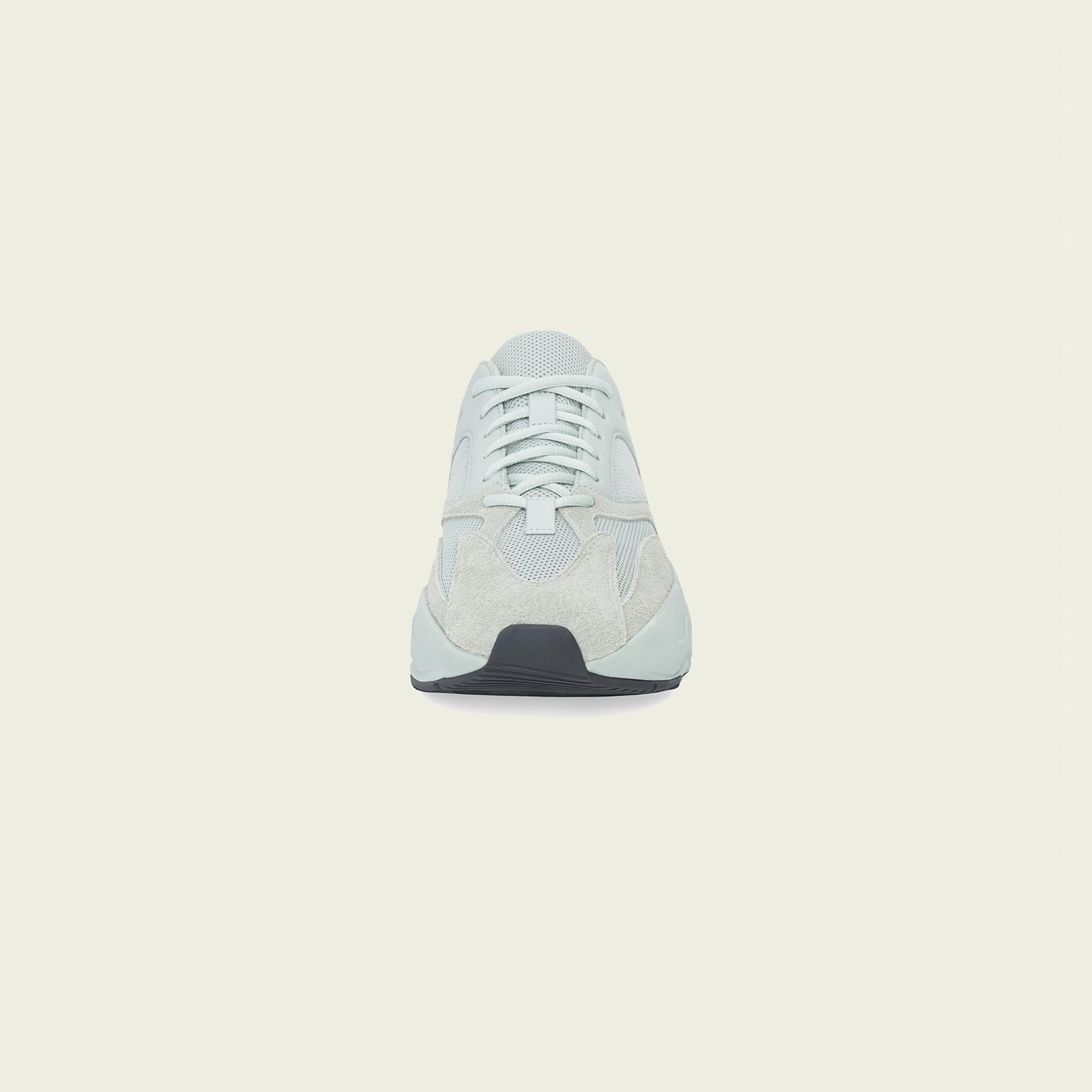 Yeezy Boost 700 'Salt' adidas EG7487   GOAT