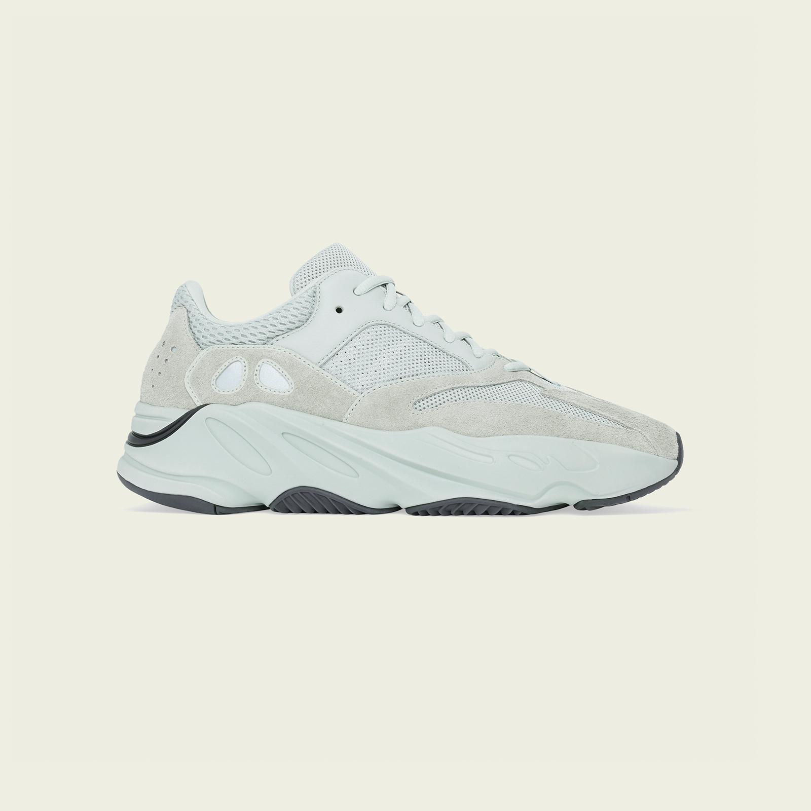 289e9cecd0e adidas Yeezy Boost 700 - Eg7487 - Sneakersnstuff