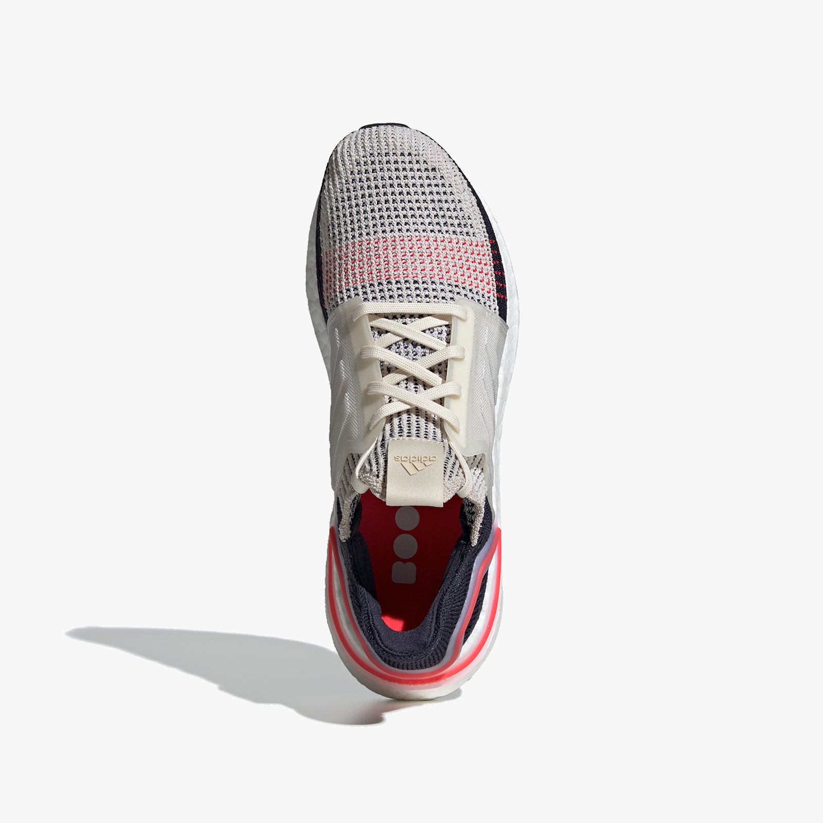 adidas Ultraboost 19 - B37705