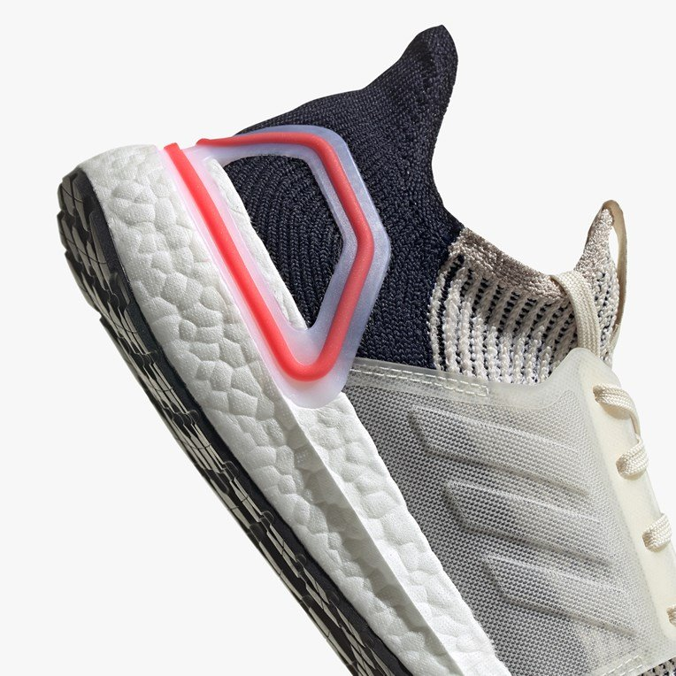 adidas Performance Ultraboost 19 - 5