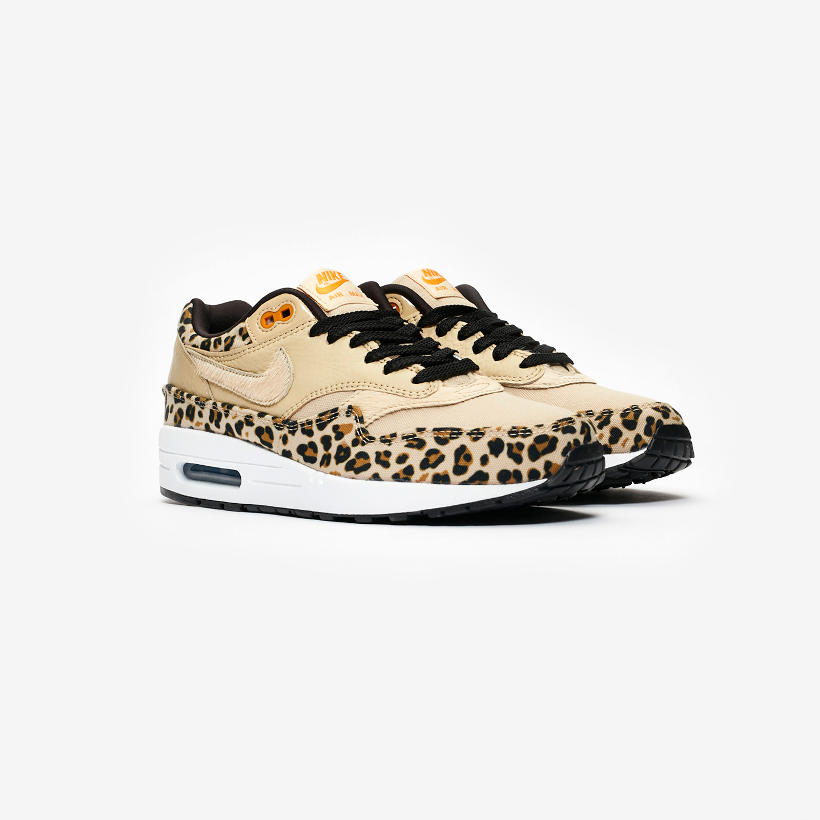 size 40 75c7b 77e85 Nike Sportswear Wmns Air Max 1 Premium