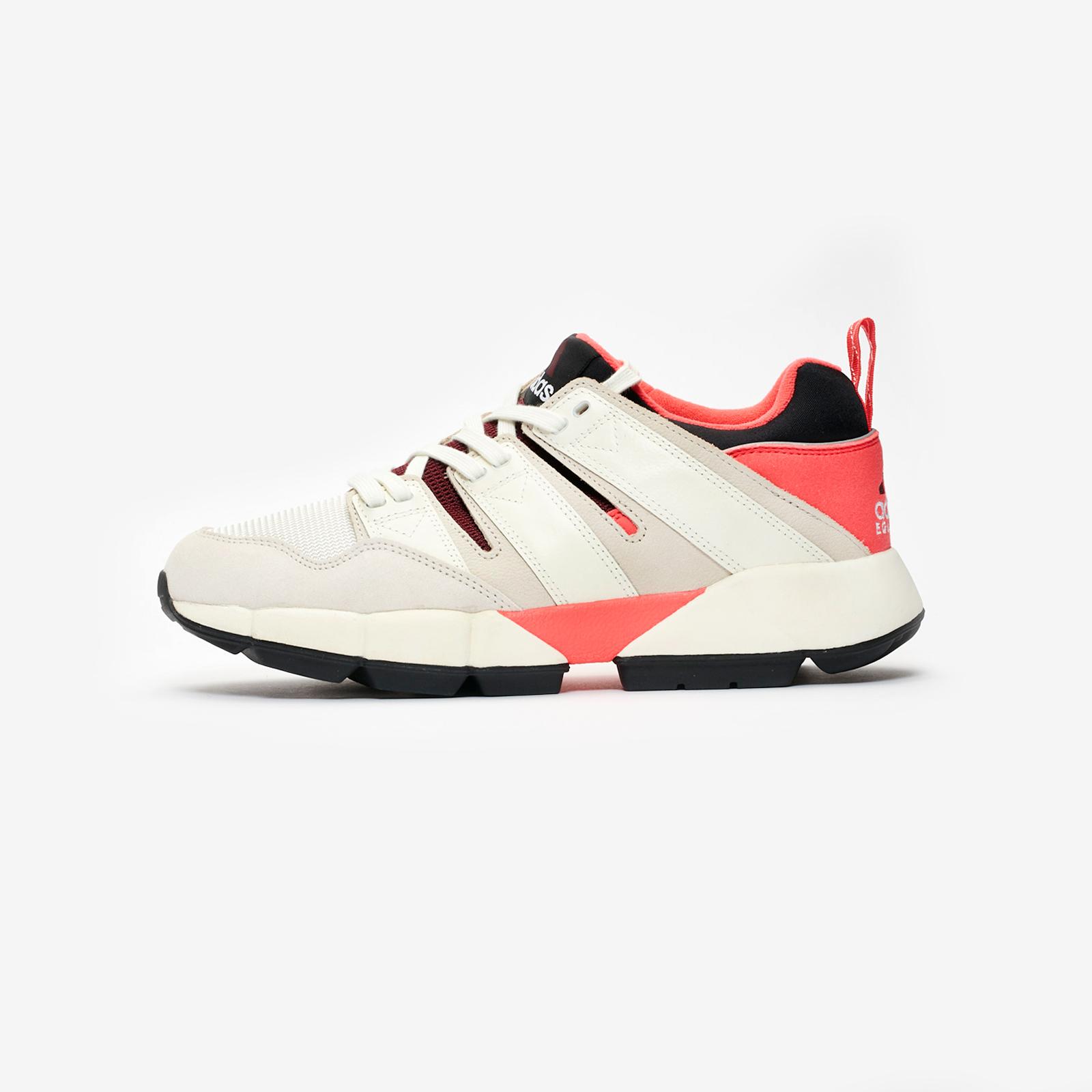 timeless design b83b1 e422d adidas EQT Cushion 2 - Db2717 - Sneakersnstuff   sneakers   streetwear  online since 1999