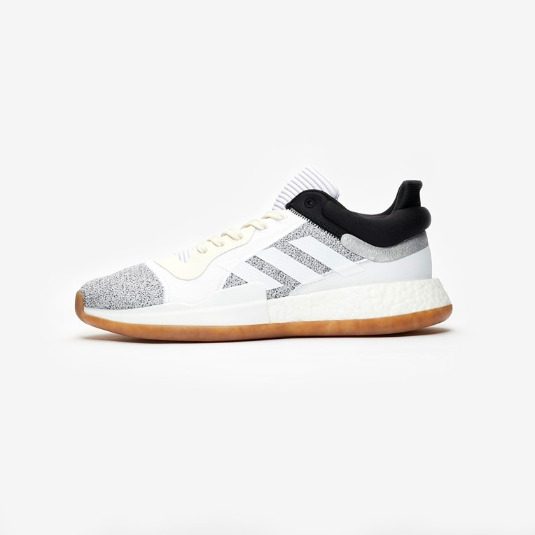 adidas Performance Marquee Boost Low - 3