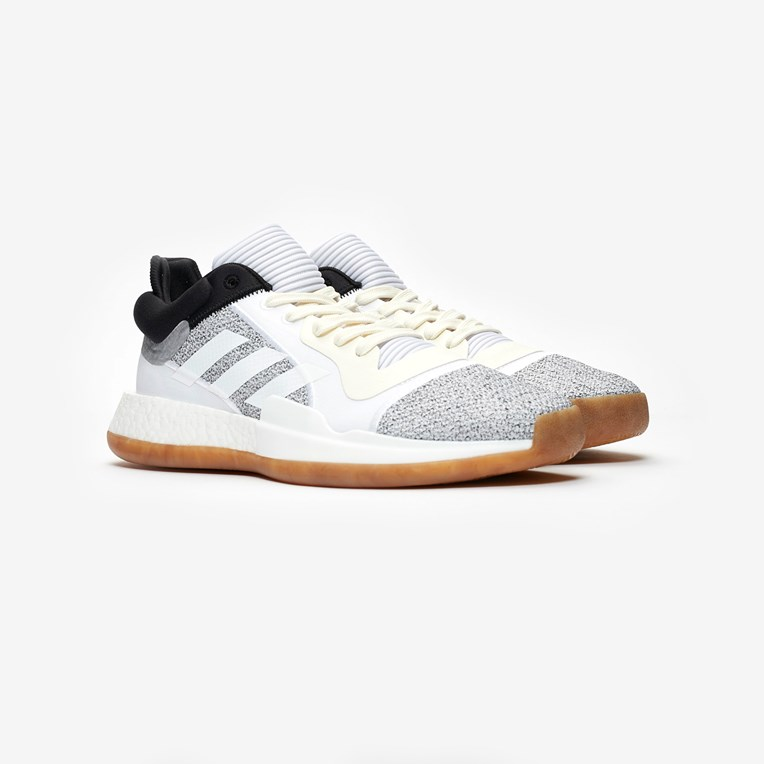 adidas Performance Marquee Boost Low
