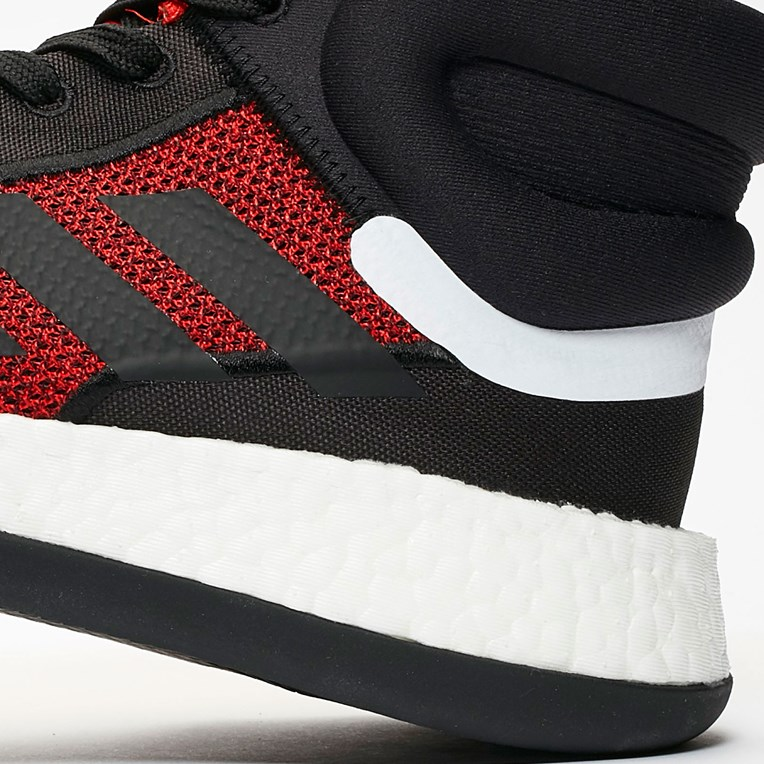 adidas Performance Marquee Boost - 7