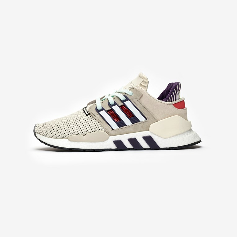 adidas Originals Eqt Support 91/18 - 3