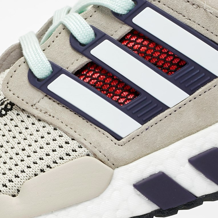 adidas Originals Eqt Support 91/18 - 6