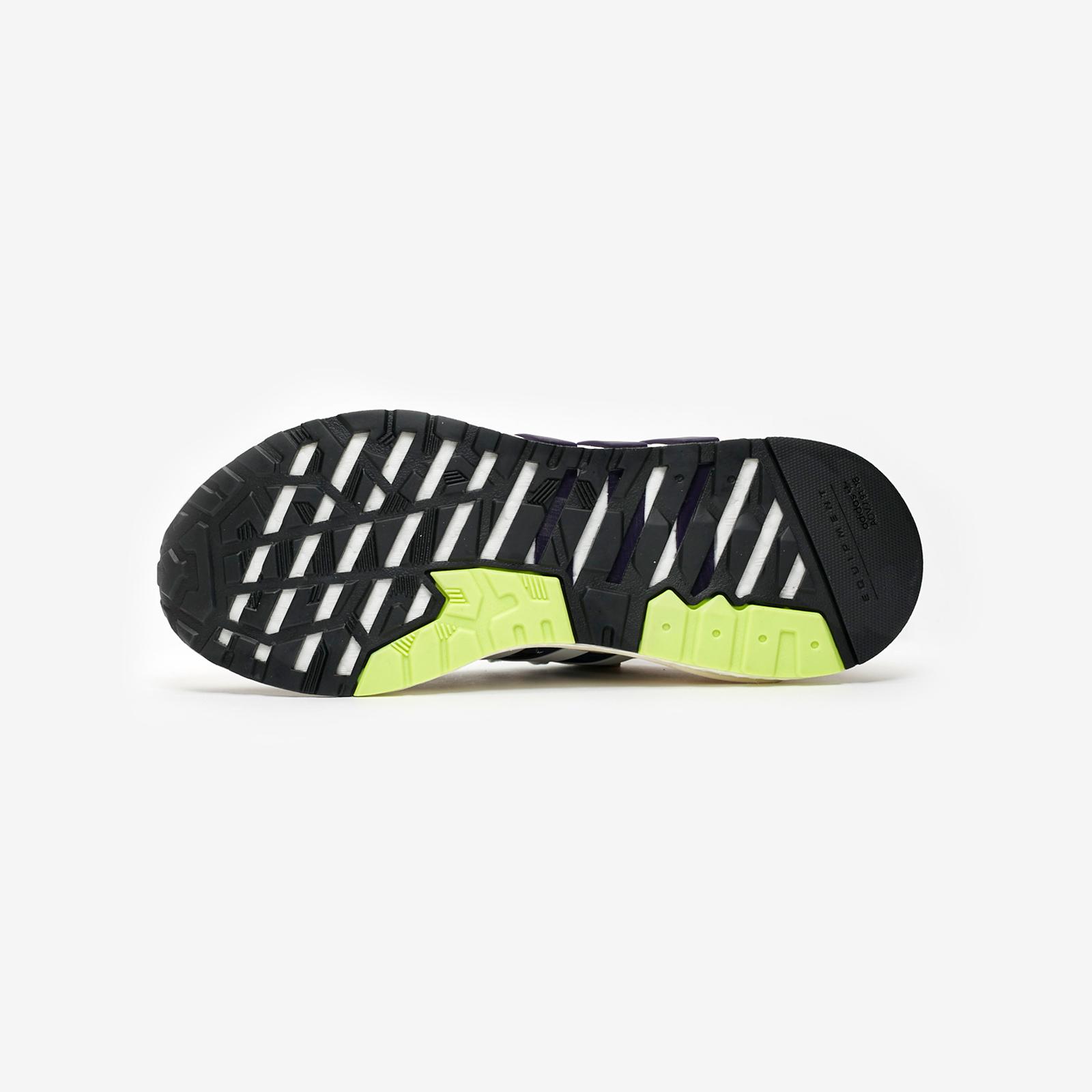 adidas Eqt Support 91/18 - Cm8409
